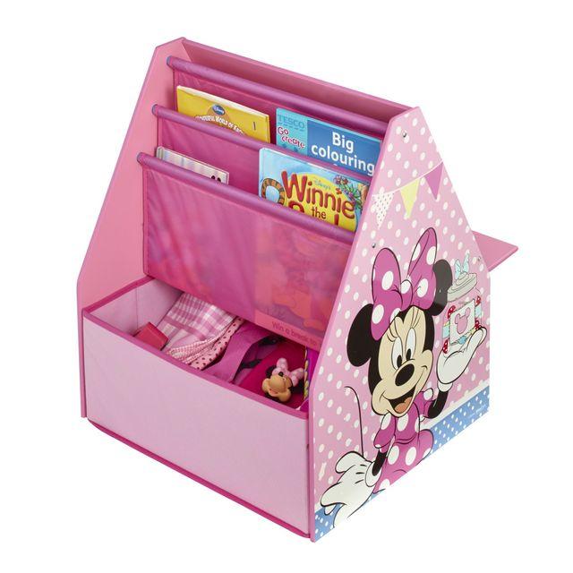 Comforium Meuble De Rangement Minnie Mouse Avec Tableau Noir Pas Cher Achat Vente Chambre Enfant Complete Rueducommerce