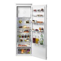 Rosières - Réfrigérateur 1 porte encastrable Rosieres Rbop3683/3