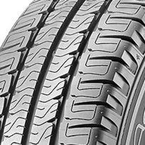Michelin - pneus Agilis Camping 215/70 R15CP 109Q , Grnx