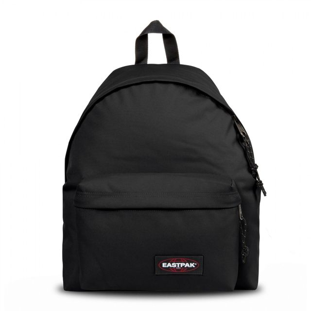 Eastpak - Sac a Dos Padded Pak R Black h16