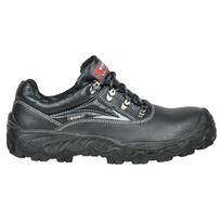 Cofra - Chaussures de sécurité Celtic S3 Src Taille 40 Ref Celtic S3 40