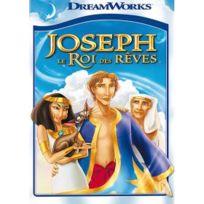 DreamWorks Animation Skg - Joseph, le roi des rêves