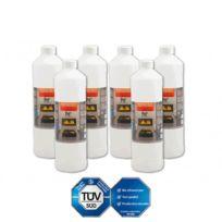 Empasa - Bioéthanol pour Cheminée à éthanol 24 litres