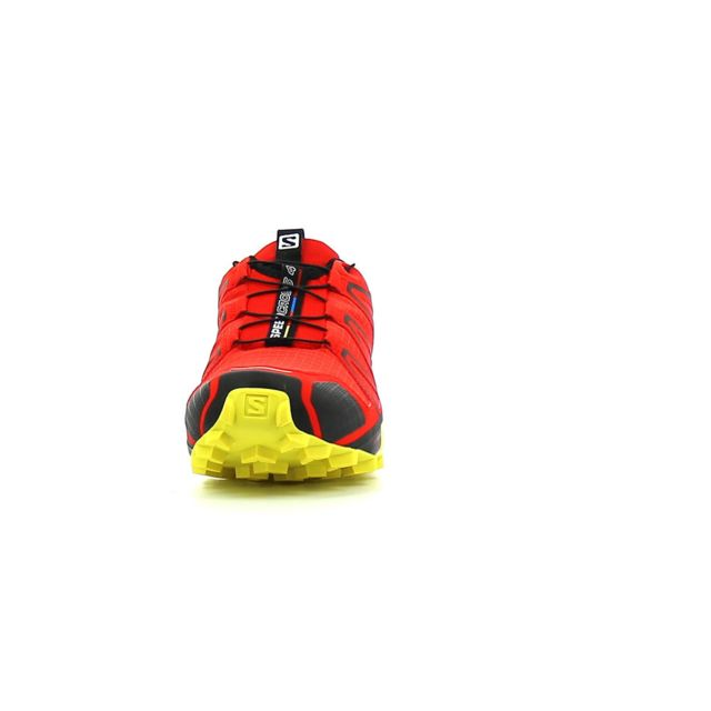 Salomon - Chaussure de Trail homme Speedcross 4 homme