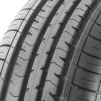 pneus Ma 510E 205/55 R16 91V