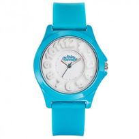 Miss Trendy - Montres Bleu pour Fille - Kl316-BKG