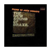 Legacy - Piano of Joao Donato