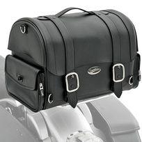Saddlemen - Drifter Express Tail Bag
