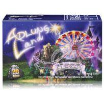 Adlung Spiele - Jeux de société - Adlungland