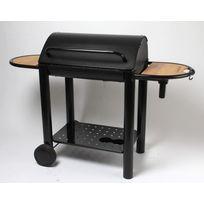 Le Barbecue - Barbecuee Cr800L