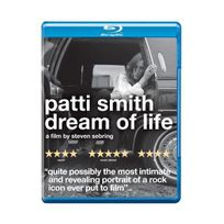 Drake - Dream of Life Blu-ray, Import anglais