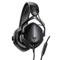 V-moda - Crossfade Lp² - Casque Dj