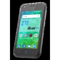 ZTE - Blade L110 Noir