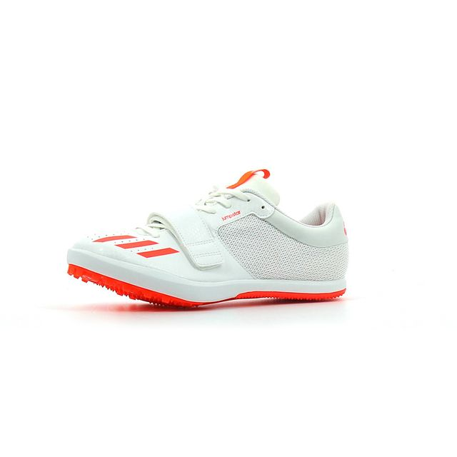 Adidas performance Chaussures d'athlétisme Jumpstar pas