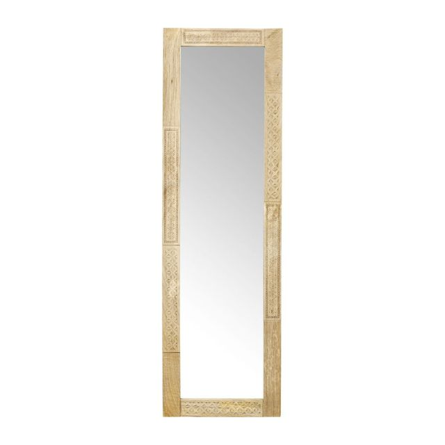 Karedesign Miroir Puro 180x56cm Kare Design