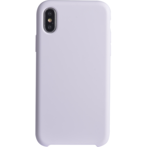 coque iphone x bigben