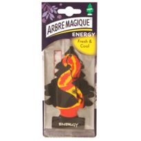 Arbre Magique® - Energy