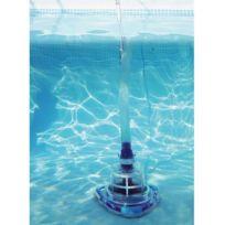 KOKIDO - kit complet aspirateur piscine manuel - k873cbx