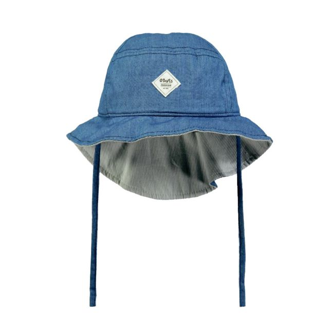 Sprenger Mousqueton /à /émerillon 360/° inox