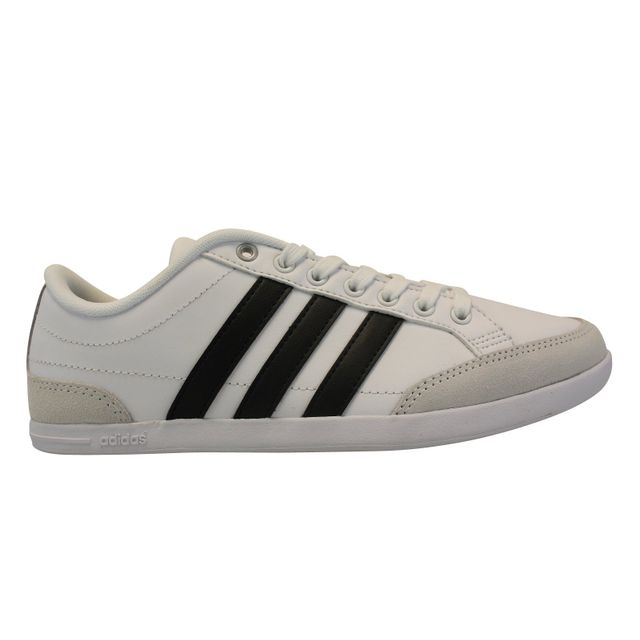 purchase cheap 35d6d 596b8 Adidas performance - Caflair - pas cher Achat  Vente Baskets homme -  RueDuCommerce