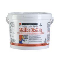 Modulo - Colle en poudre 15kg