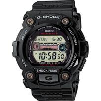 Casio - Montre Résine G-shock Gw-7900-1ER - Mixte
