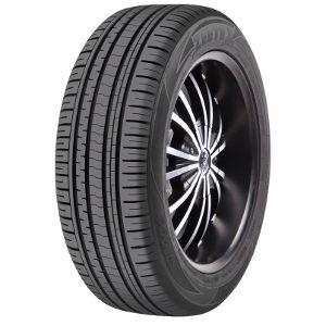 zeetex pneus su1000 235 55 r18 104v xl achat vente pneus voitures t pas chers rueducommerce. Black Bedroom Furniture Sets. Home Design Ideas
