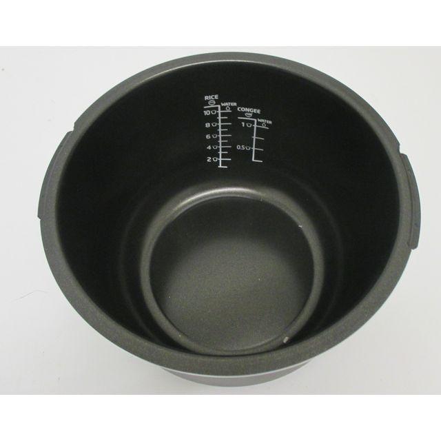 Divers Marques Cuve Ceramique Pour Autocuiseur Philips - Piece Constructeur