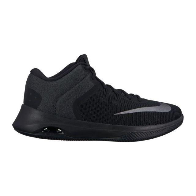 online retailer 739a4 1e2eb Nike - Air Versitile Ii - pas cher Achat   Vente Chaussures basket -  RueDuCommerce