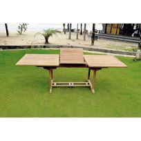 Tables de jardin Concept usine - Achat Tables de jardin Concept ...