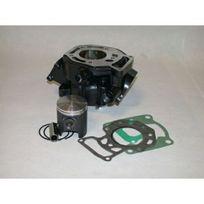 Honda - 125 Mtx-88/90-125 Nsr-87/89-KIT Cylindre-piston Athena-051002