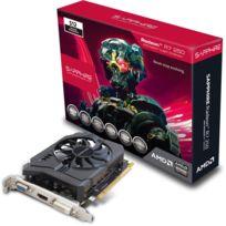 SAPPHIRE TECHNOLOGY - Radeon R7 250 4G DDR3