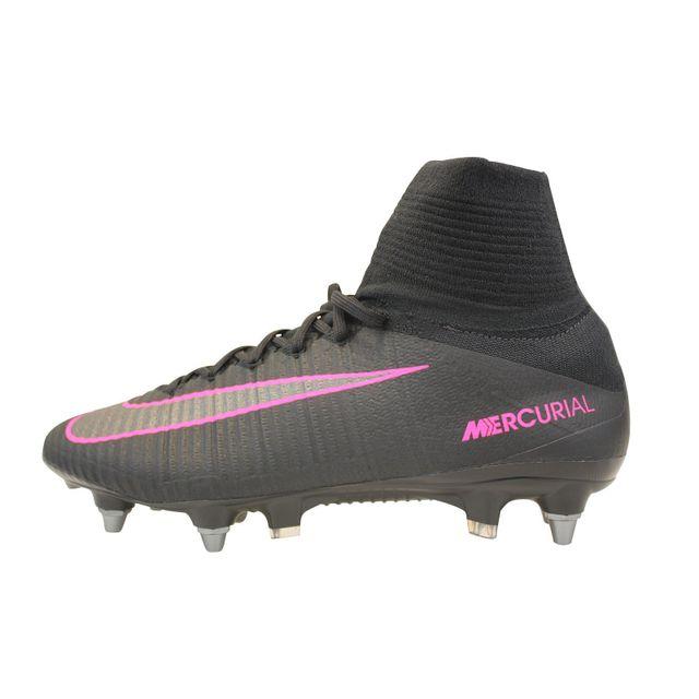 Vente Pas Pro Noir V Nike Mercurial Cher Superfly Sg Achat Bw4xzAqY1