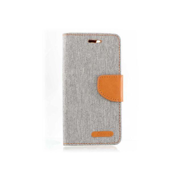 coque iphone 8 tissu