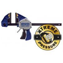 Quick Grip - Serre-Joint / Ecarteur 'Xp