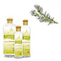 Camylle - Brume De Hammam Romarin Choisissez votre quantité 250 ml