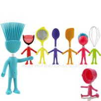 Fiesta - Head Chefs - Passoire apprenti cuisinier