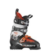 Salomon - Ghost Max 130 Chaussure