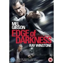 Icon Home Entertainment - Edge Of Darkness IMPORT Anglais, IMPORT Dvd - Edition simple