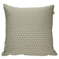 Esprit Home - Housse de coussin relief acrylique/polyester Beat