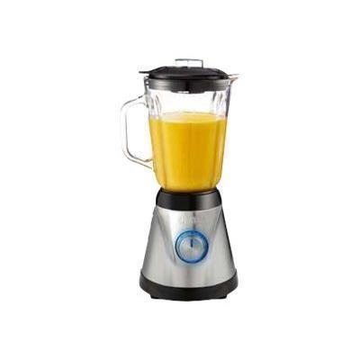 Blender ? 800W ? 1.5L ? 2 vitesses - Inox