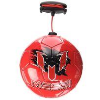 Lansay - Balle d'entrainement : Messi contrôle ton ballon