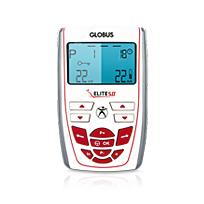 Globus - Elite Sii + 28,25 de cadeaux