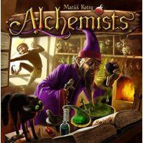 Esdevium - Alchimistes essayer dès maintenant! - Jeu de société - Jeux tchèques