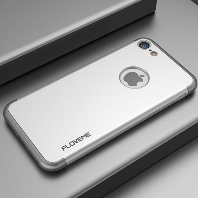 coque iphone blanche iphone 8