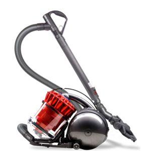 dyson aspirateur sans sac dc37 origin extra achat aspirateur sans sac sup rieur 80db. Black Bedroom Furniture Sets. Home Design Ideas