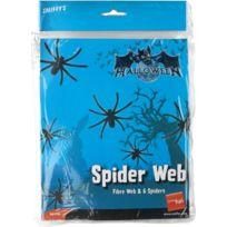 Marque Generique - Toile araignée