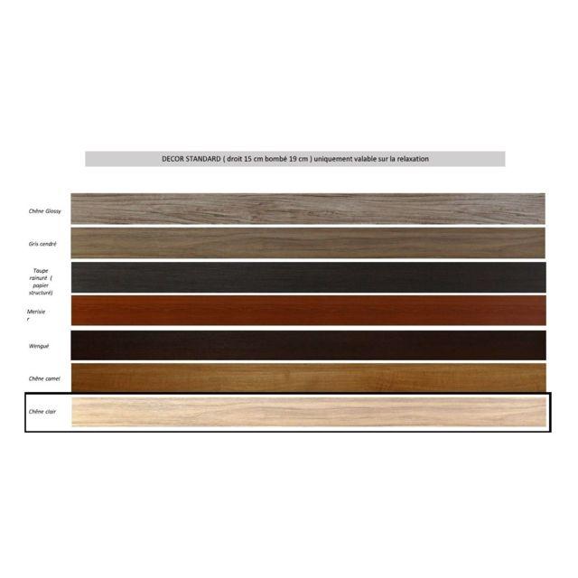 sabbe cache sommier chene claire 160x200 160cm x 200cm pas cher achat vente cache. Black Bedroom Furniture Sets. Home Design Ideas