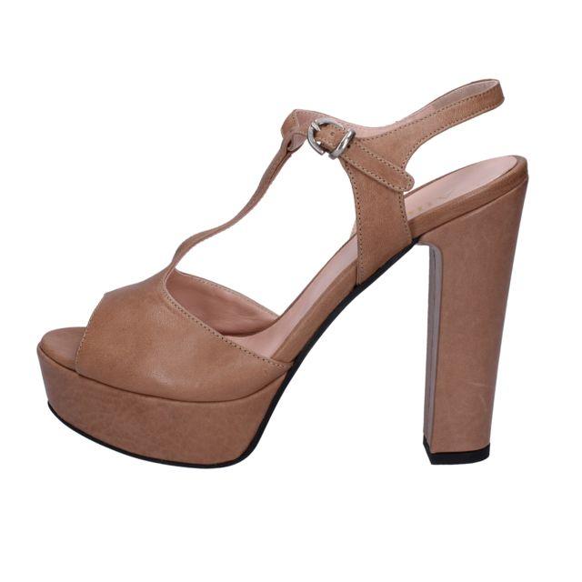 Allison sandales Femme