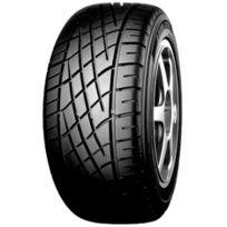 Yokohama - pneus A539 165/60 R12 71H